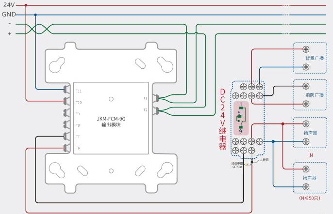 电路 电路图 电子 户型 户型图 平面图 原理图 686_442