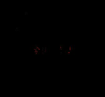 海湾感温火灾探测器接线图大全-海湾消防设备接线图
