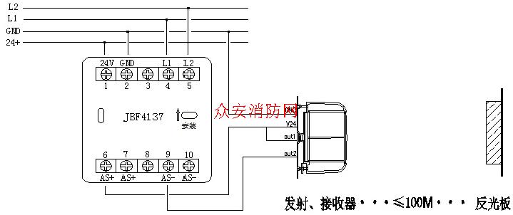 电路 电路图 电子 原理图 719_302