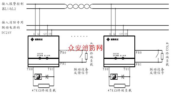 电路 电路图 电子 原理图 579_314